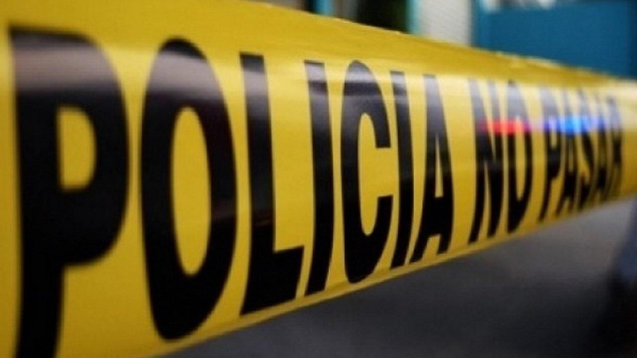Atacan a balazos a policía de Coacalco