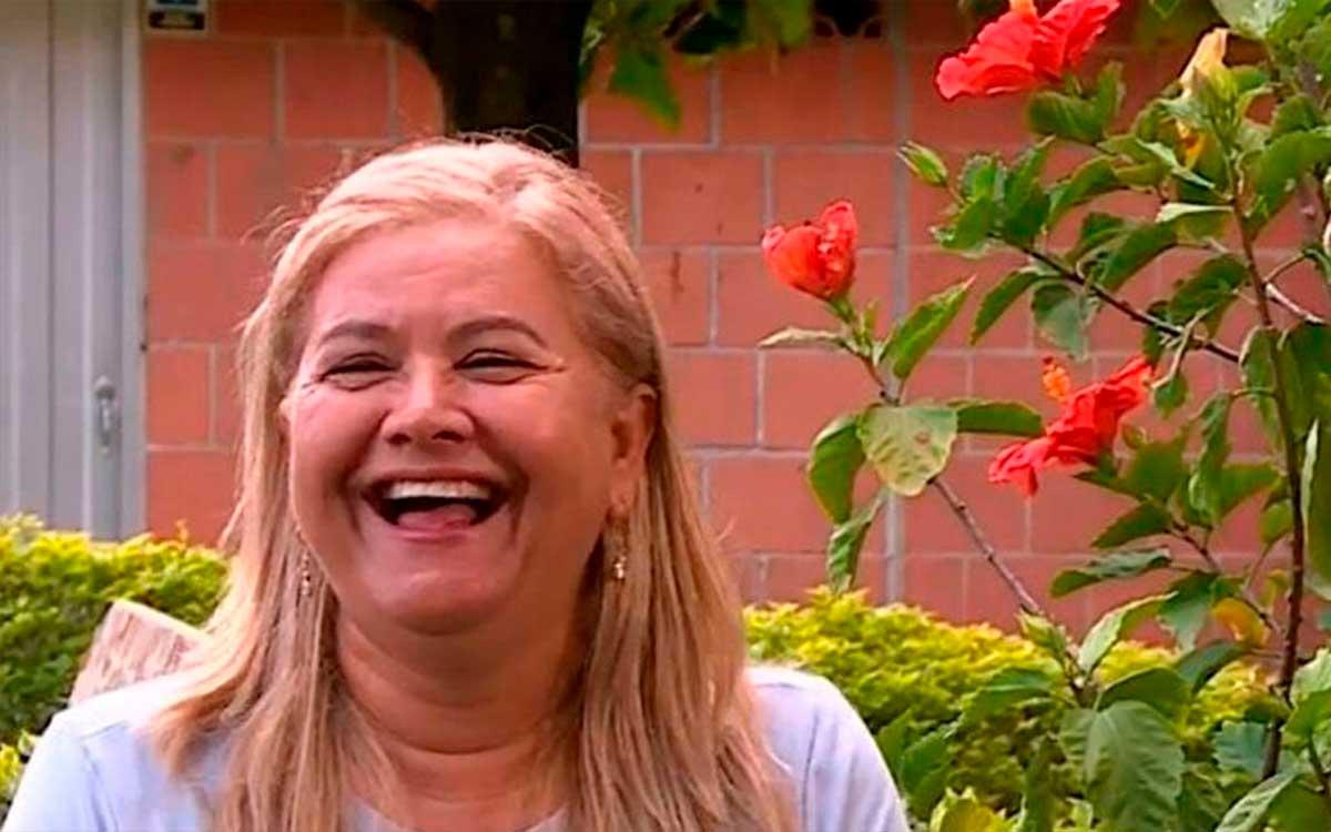 Cancelan eutanasia de colombiana sin tener una enferma terminal