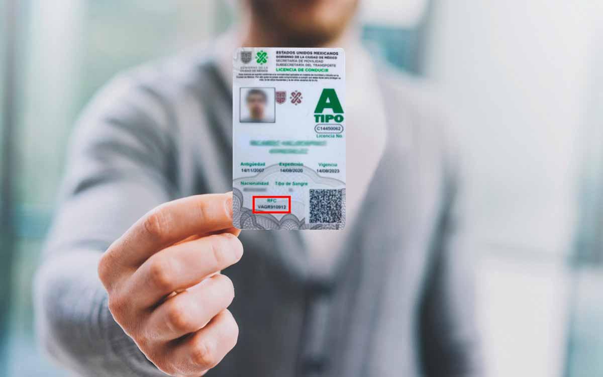 ¿No tienes licencia de conducir? te decimos como sacarla paso a paso