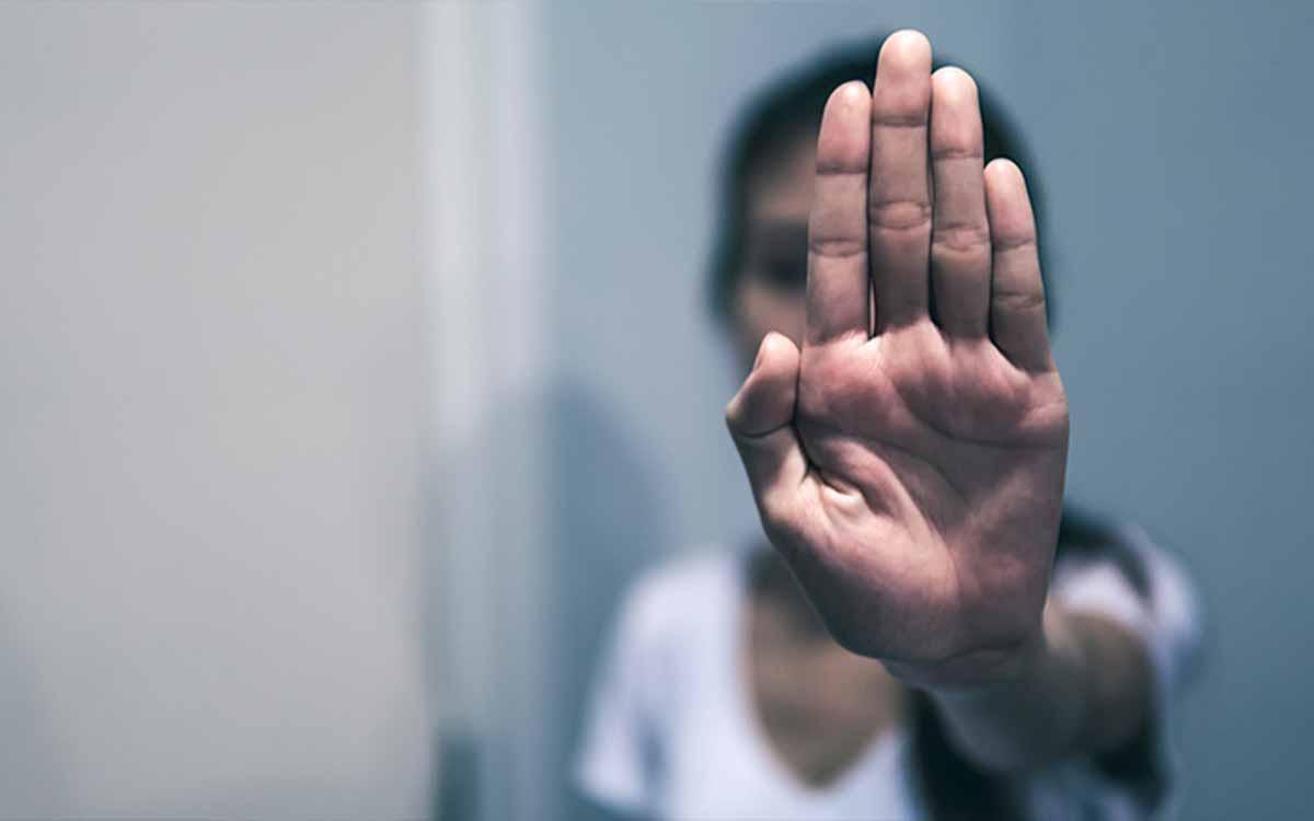 Resuelve Jueces del Edomex en menos de cuatro horas, medidas de protección para las mujeres
