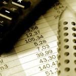 inversiones, inversion, acciones, economia, inflacion, finanzas