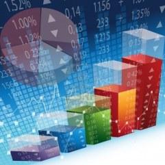 bolsa de valores, inversiones, estadisticas, graficos,