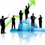ventaja comparativa, comparando, negocios, finanzas, personales