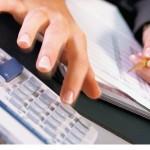 estafas, fraude, acciones, inversiones, inversionistas, mercado, empresa