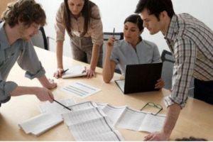 Conoce el Ciclo de Vida de una Empresa o Negocio