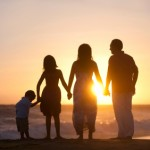familia, pasos para formar una familia solida, éxito, felicidad