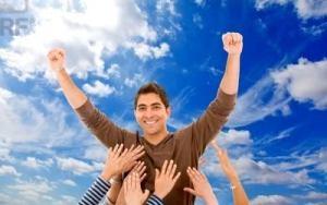 7 Cualidades de una Persona Positiva