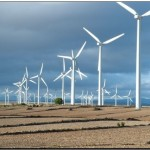 cultivar tu potencial, molinos, energia eolica, se un triunfador