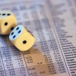 manejo del riesgo, gestion, forex, mercado de divisas, bolsa de valores