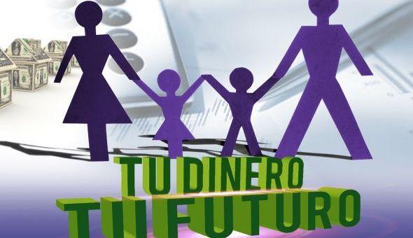 Indice – Serie: Cambiando tu Futuro Financiero