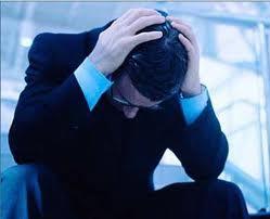 adversidad, problemas, dificultades, desesperacion, duda, tristeza