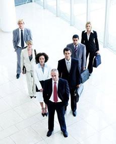 liderazgo, lider, persona influyente,mando, jefe