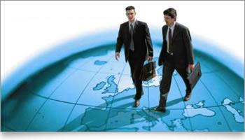 mundo empresarial, negocios, empresarios, finanzas, mayor secreto