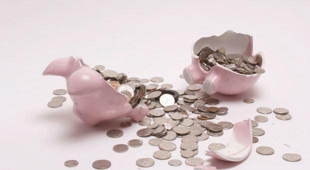Ahorrar Puede ser un Juego