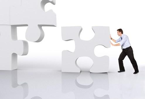 Cómo funcionan las Alianzas en los Negocios