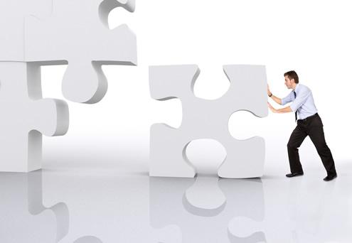 alianzas estrategicas, negocios, asociarse