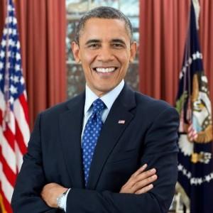 Barack Obama, Presidente de Estados Unidos, USA, biografía