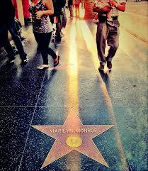 fama, estrella, paseo