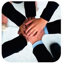 liderazgo, contratar, lider, equipo