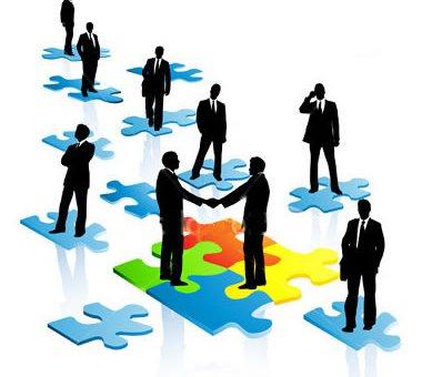 Cómo Conocer Clientes a través de Networking