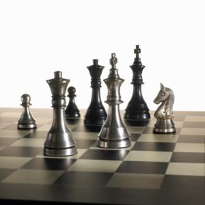Los 7 Pecados Capitales que puede cometer un Líder