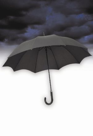 pronostico, cambio, negocios, clima