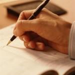 redacción, claridad, escritura