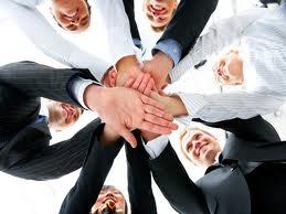 4 Formas de Convertir a tus Empleados en un Equipo Estrella