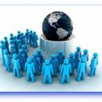 globalización, transnacionales, multinacionales