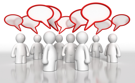 crowdsourcing, poder, opiniones, comunidad