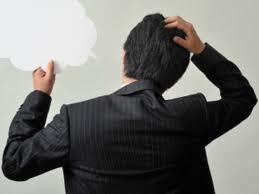 Estrategias para Generar Ideas en tu Negocio