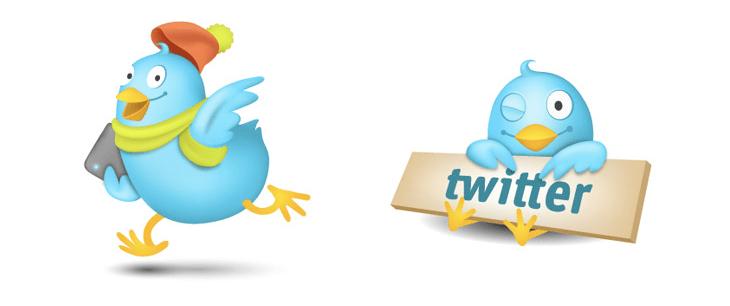 10 Reglas Esenciales de Twitter que Debes Seguir