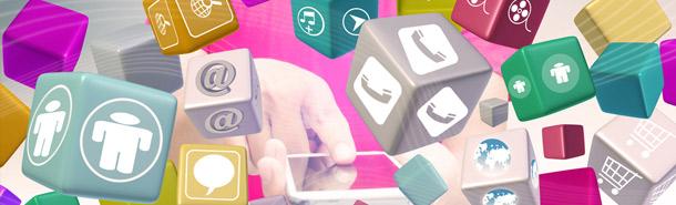 Redes Sociales: 5 Reglas que todo empresario debe saber