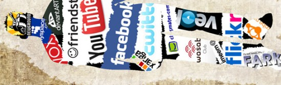 social media, empresario, reglas, marketing, redes sociales