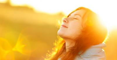 4 Acciones Simples para llevar una Vida más Significativa