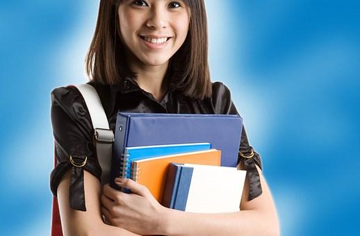 Por qué un estudiantes Universitario debe Comenzar un Negocio