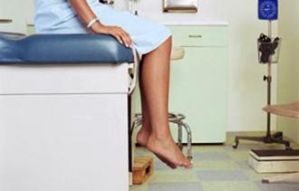 4 Pruebas Medicas que Pueden Cambiar tu Vida