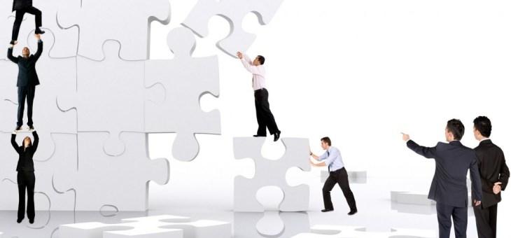 Como ser un Ejecutivo de Éxito: Negocios son Negocios – Parte 2