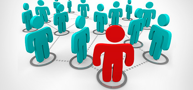 influencia, persona influyente, liderazgo