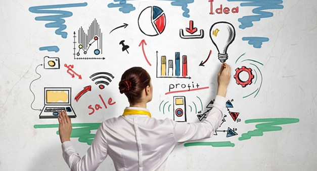 Cultura Emprendedora: Todo lo que Debes Saber