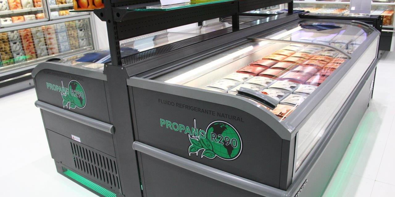 Novas oportunidades nos supermercados