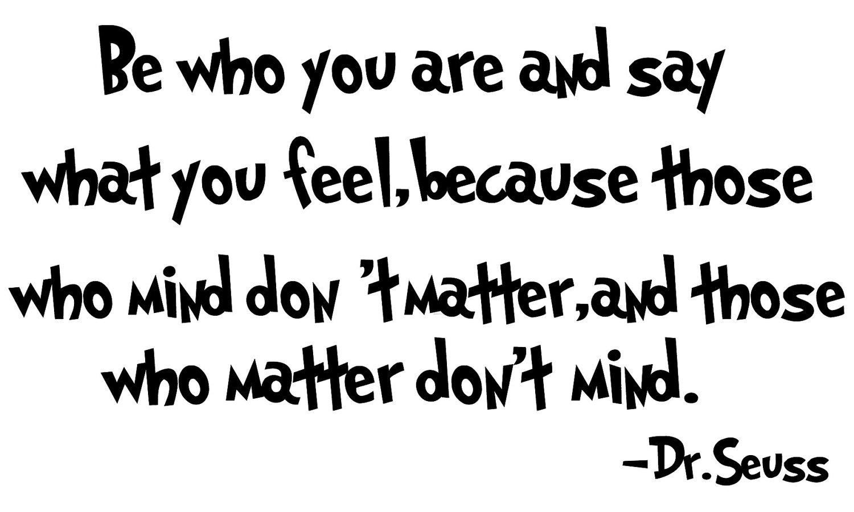 Dr Seuss Seussblog Page 2