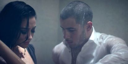 Image result for Nick Jonas – Looking For Love (Snippet)