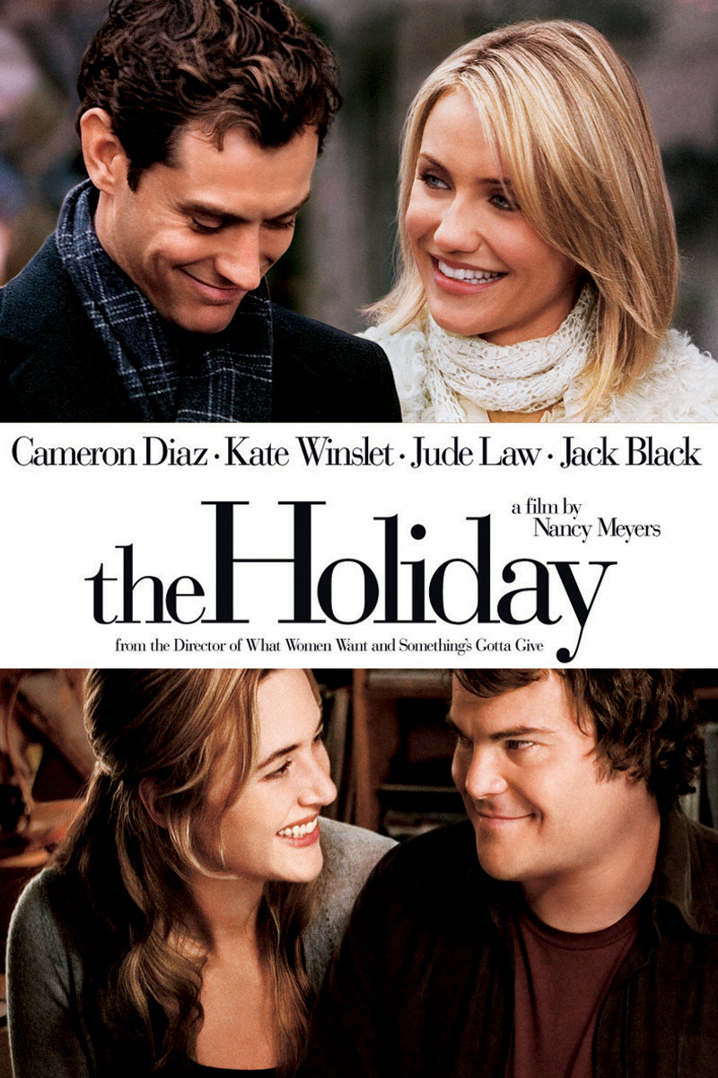 Image result for The Holiday