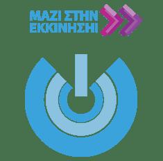 logo compact small 3