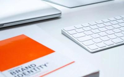 What Brand Logo Design Services Involve