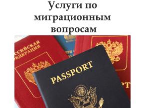 otdel-migrac-zakonodat