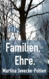 Krimi - E-Book von Martina Sevecke-Pohlen