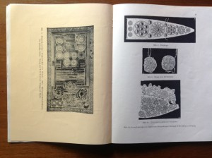 Bild 2 - 13