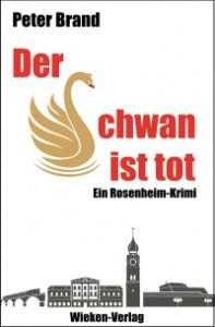 Cover1-1b0grau_fertig_Rahmen_Der Schwan ist tot-Seite001_200x300
